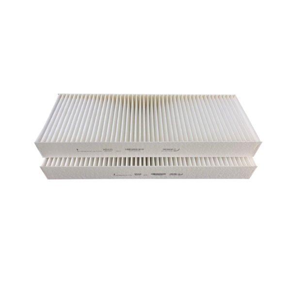 e-netsi-prezracevanje-trgovina-FILTER SET NOVUS 300/450 G4/F7